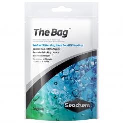 The Bag - 13 x 25cm - Seachem
