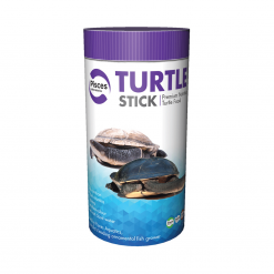Turtle Sticks - Pisces