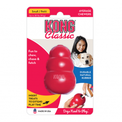 Kong Classic Small 9kg