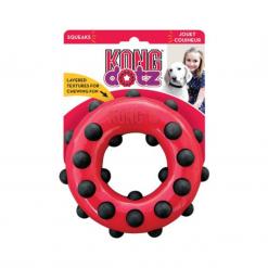 Kong Dotz Circle Small