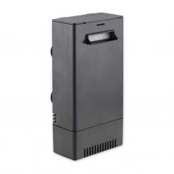 Pisces Internal Hang-On FIlter FC-700 (180L, 35L)