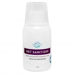 Blue Planet Net Sanitiser 125ml