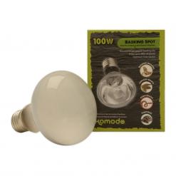 Komodo Basking Spot Bulb 100w