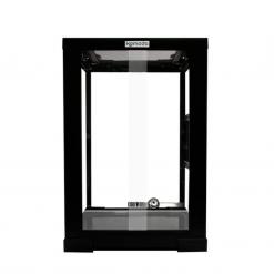 Komodo Glass Terrarium 30 x 30 x 45cm