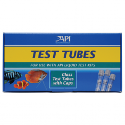 API Test Tube (Individual)