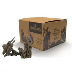 Bioscape Dragon Driftwood