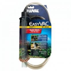 Fluval Gravel Cleaner Mini 25cm
