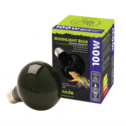 Komodo Moonlight Bulb 100w
