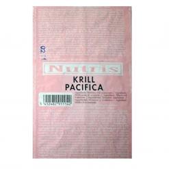 Nutris Frozen Krill Pacifica 100g24 Cubes
