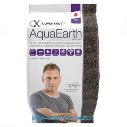 Oliver Knott Aqua Natural AquaEarth 6L