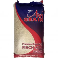 Avigrain Finch Mix 20kg
