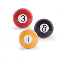 Kazoo Billiard Ball Medium