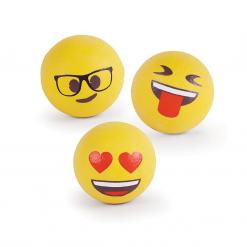 Kazoo Emoji Ball Medium
