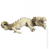 Aqua One Exotic Dragon Medium 18 x 10 x 6cm