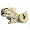 Aqua One Exotic Dragon Small 12.5 x 7.5 x 7.5cm