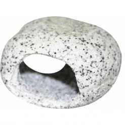 Aqua One Marble Cave Round Small 9.5 x 8.5 x 5.3cm