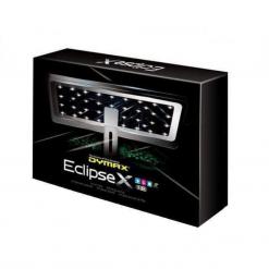 Dymax Eclipse-X Light