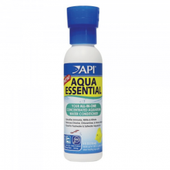 API Aqua Essential 118ml