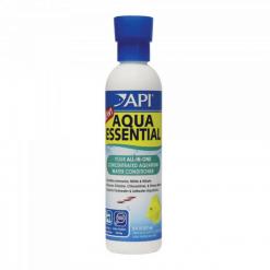 API Aqua Essential 237ml