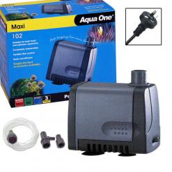 Aqua One Maxi 102 Powerhead 500LH