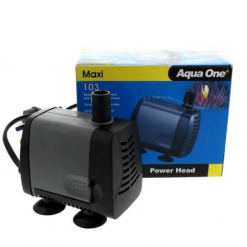 Aqua One Maxi 103 Powerhead 1200LH