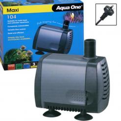 Aqua One Maxi 104 Powerhead 2000LH
