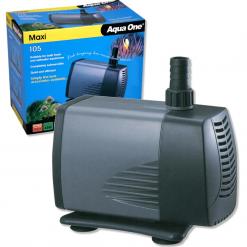 Aqua One Maxi 105 Powerhead 2200LH